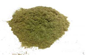 Malabar Nut Powder / Adathodai Ilai Powder / Addasaram / Adusoge / Vasaka / Atalotakam / Vasaka
