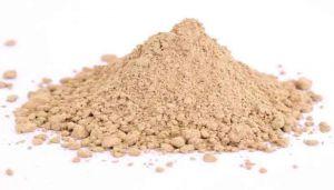 100 g  Aadu Thinna Paalai Powder at best price - hbkonline.in