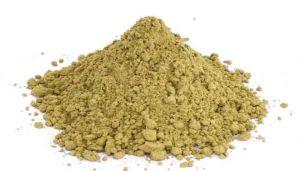 Snake Weed Powder / Amman Pacharisi Powder / Nanapala / Achchedida / Nilappala / Dudhi / Dugdhika