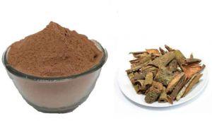100 g Ashoka Bark / Saraca Asoca Powder Online - hbkonline.in