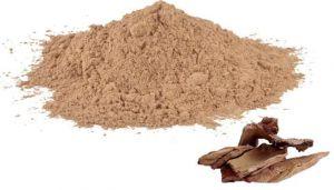 Ashoka Bark Powder / Ashoka Pattai Powder / Achenge / Sita Ashok / Hempushpa / Vamanghrighataka