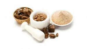 Ashta Choornam Powder