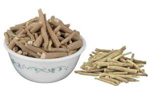 100 g Indian Ginseng / Ashwagandha (Dried) Online at best price - hbkonline.in