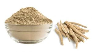 50 g Ashwagandha Powder Online at best price - hbkonline.in