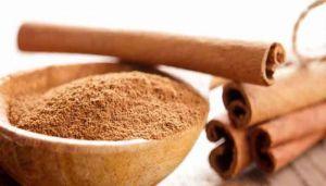 Fig Bark Powder / Athi Pattai Powder / Anjeer / Tene Atti / Anjira / Anjura