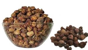 100 g Peepal Fruit / Arasam Pazham (Dried) - hbkonline.in