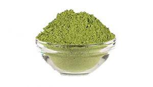 100 g  Avuri Ilai Powder Online at best price - hbkonline.in