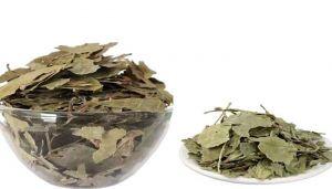 100 g Bel Patra (Dried) Online - hbkonline.in