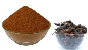 Nut Grass / Korai Kilangu / Nagarmotha / Bhadra Mushti  / Motha / Tunga Mustalu / Mustaka Powder