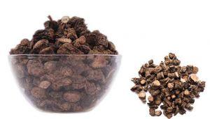 100 g Black Musli / Nilapanai Kilangu (Dried) Online at best price - hbkonline.in