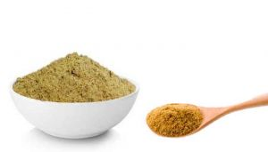 Buy 100 g Home Made Cumin Powder Online at low price - hbkonline.in