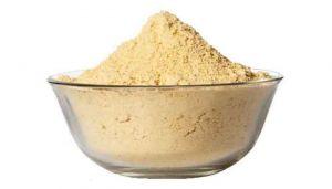 100 g Dhal / Paruppu Powder Online at best price - hbkonline.in