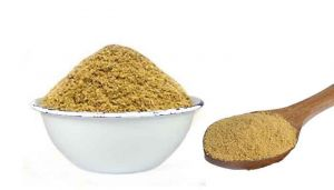 Buy 100 g Home Made Dhania Powder Online at low price - hbkonline.in