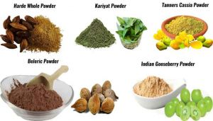 Diabetes Herbal Pack, Herbals to cure Diabetes naturally, Herbal remedies for diabetes.