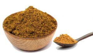 100 g Garam Masala Powder Online at best price - hbkonline.in