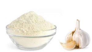 100 g Garlic Idli / Poondu Idli Powder Online at best price - hbkonline.in