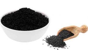 Buy Black Cumin Seeds / Karunjeeragam / Kalonji / Kala Jeera - hbkonline.in