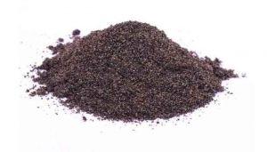 Black Cumin Seeds / Karunjeeragam / Nalla Jilakara / Kappu Jeerige / Kala Jeera / Karim Jeerakam / Kalonji Powder