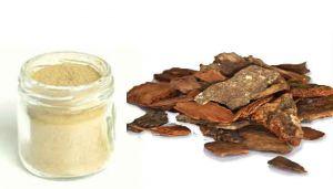Mesquite Tree Bark Powder / Karuvelam Pattai Powder / Nalla Tumma / Ballari Jali / Vilayati Babul