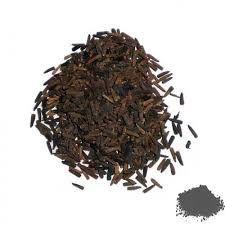 25 g Canary Seeds / Kattu Seeragam  Powder - hbkonline.in