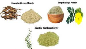 Kidney Stone Herbal Pack