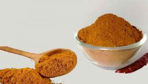 100 g Kulambu Milagai Powder Online at best price - hbkonline.in
