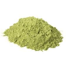 Indian Nettle / Kuppaimeni / Haritamanjari / Khokli Powder