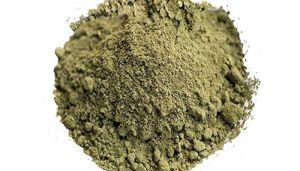 100 g Landrina / Nathai Choori Powder Online - hbkonline.in