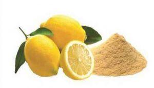 100 g Lemon Peel / Elumichai Thol / Neembu Powder Online at best price - hbkonline.in