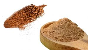 Queen Sago Powder / Madhanakama Poo Powder / Madana Kamakshi / Mandeechalu / Toddapana / Hintalah
