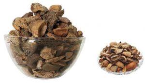 100 g Mango Seed / Mamparupu (Dried) Online at best price - hbkonline.in