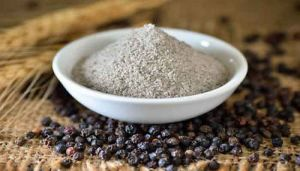 Black Pepper Powder / Milagu Powder / Miriyalu / Kurumulaku / Kali Mirch / Karimenasu / Vrittaphala