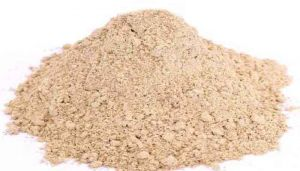 Madras Pea Pumpkin Powder / Musumusukai Powder / Kuthuru Budama / Ankh Phutni Ki Bel / Mukkalpiram / Gopalakarkati / Kaadu Paavate Balli