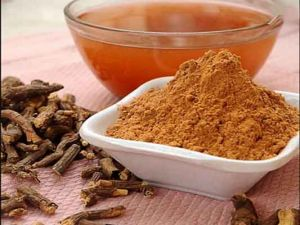 Sarsaparilla / Nannari / Sugandha Pala / Karibandha / Anantamul / Naruneendi / Sariva Powder