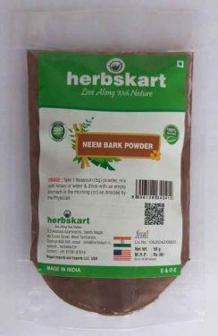 Neem Bark / Veppam Pattai / NeemChhal  / Ayurveppu / Turakabevu / Pakvakrita / Nimbaka Powder