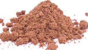 Marsh Barbel Seed Powder / Neermulli Vithai Powder / Kokila Kshamu / Talmakhana / Vayalchulli / Kokilaksha / Kolikannina Gida