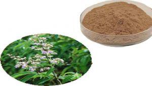 Horseshoe vitex Powder / Nochi Powder / Sindhuvara / Bile-nekki / Karinochi / Nirgundi / Sindhuvara