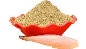 Spade Flower Powder / Orithal Thamarai Powder / Ratnapurusha / Orilai Thamarai / Purusha Ratna / Padmacarini