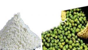 Green Gram / Pachai Payaru / Pesalu / Cherupayar / Moong Dal / Hesaru / Nishpava Powder