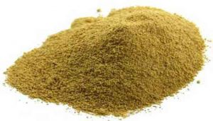 Panchadeepakini Choornam Powder