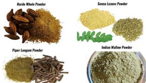 Piles Herbal Pack, Herbal remedies for piles, herbals to cure piles naturally