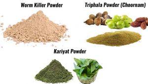 Psoriasis Herbal Pack