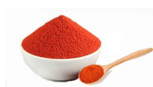 Buy 100 g Home Made Red Chilli Powder Online at low price - hbkonline.in