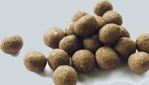 Buy Node Flower Allmania Spinach Seed Balls Online - hbkonline.in