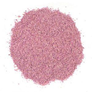 Buy 50 g Rose Petal / Roja Poo / Roja-puvvu / Gulabihuvu / Panniruppu / Satapatri / Gulab Ke Phul Powder  - hbkonline.in