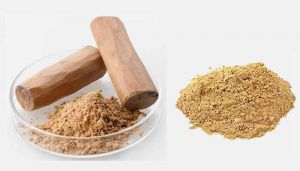 Sandalwood Powder / Chandanam Powder / Chandan / Agarugandha