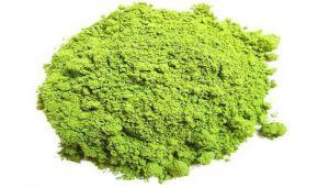 Sarkarai Kolli Chooranam Powder / Neralivu Chooranam Powder