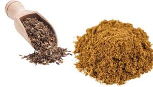 100 g  Dill Seed / Sathakuppai Vithai Powder Online at best price - hbkonline.in