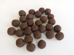 Buy White Teak Tree Seed Balls Online - hbkonline.in