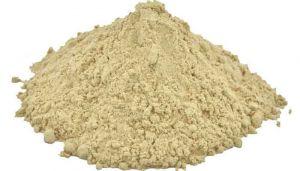 Buy 100 g Heart Leaved Moonseed / Seenthil / Giloy / Amruthaballi / Guduchi Powder - hbkonline.in